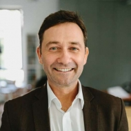 Volker Baisch
