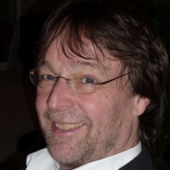 Hans-Georg Nelles