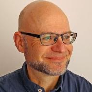 Eberhard Schäfer